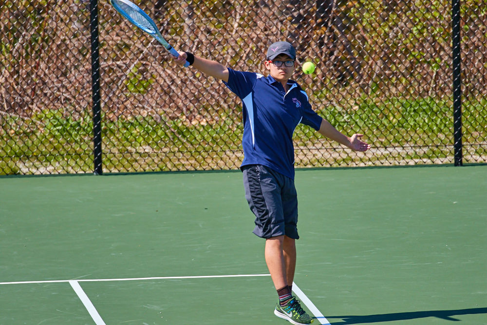 Boys Tennis vs. Vermont Academy JV - May 11, 2016 - 22226.jpg
