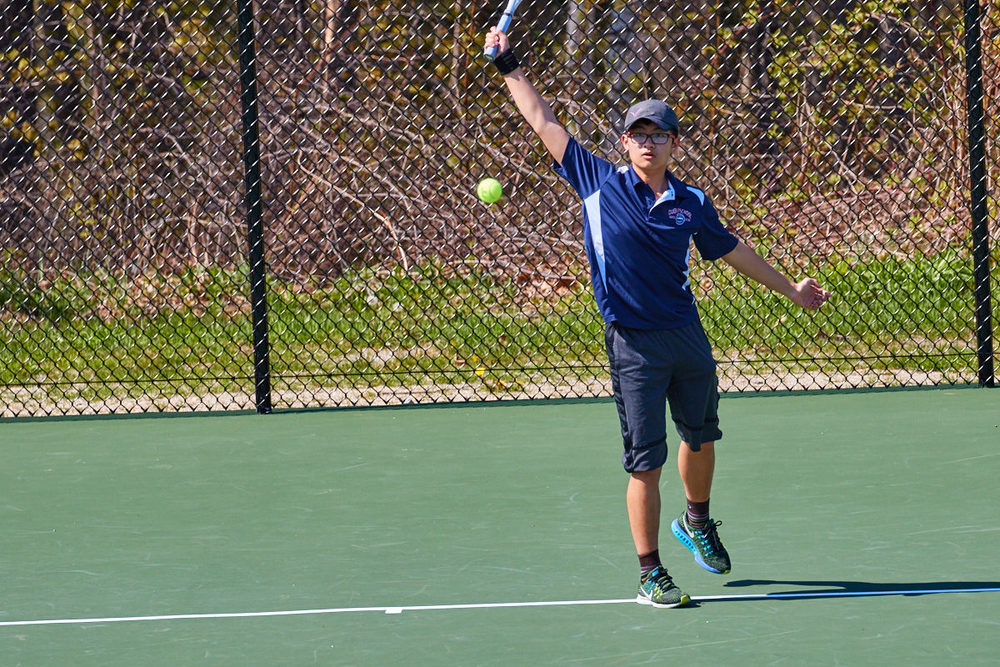 Boys Tennis vs. Vermont Academy JV - May 11, 2016 - 22238.jpg