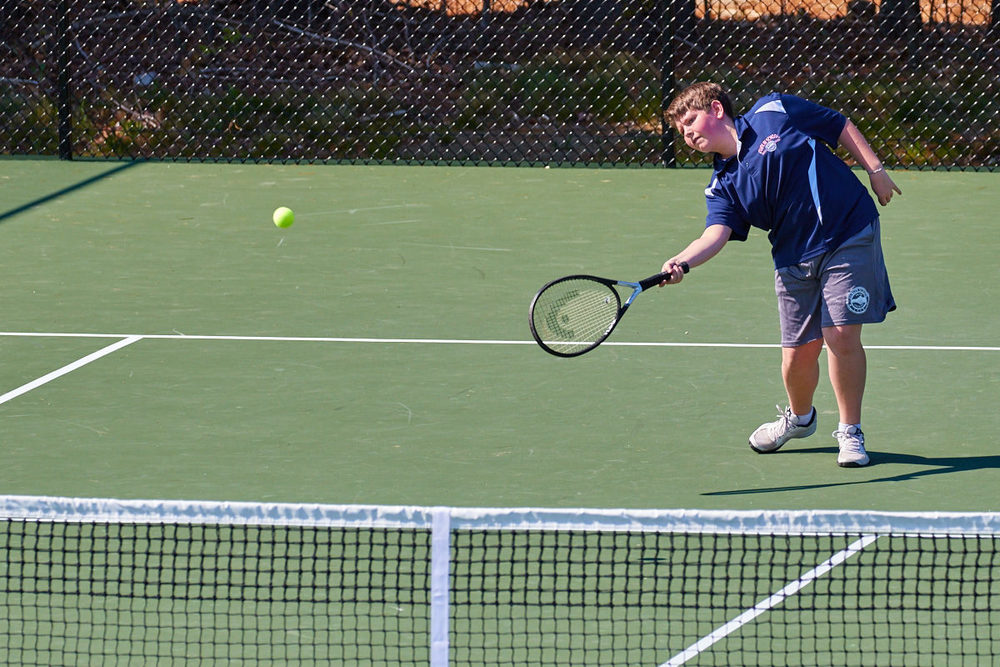 Boys Tennis vs. Vermont Academy JV - May 11, 2016 - 22275.jpg