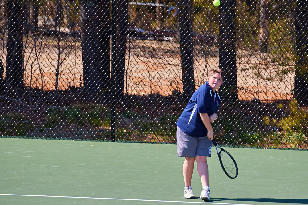 Boys Tennis vs. Vermont Academy JV - May 11, 2016 - 22270.jpg
