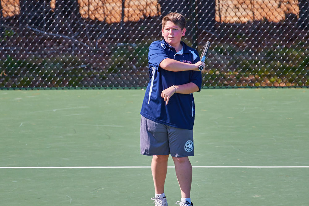 Boys Tennis vs. Vermont Academy JV - May 11, 2016 - 22278.jpg
