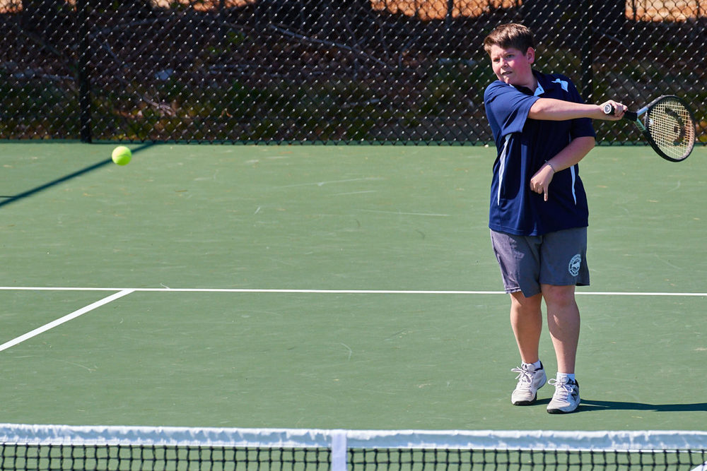 Boys Tennis vs. Vermont Academy JV - May 11, 2016 - 22284.jpg