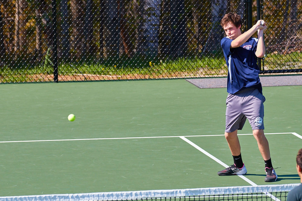 Boys Tennis vs. Vermont Academy JV - May 11, 2016 - 22289.jpg