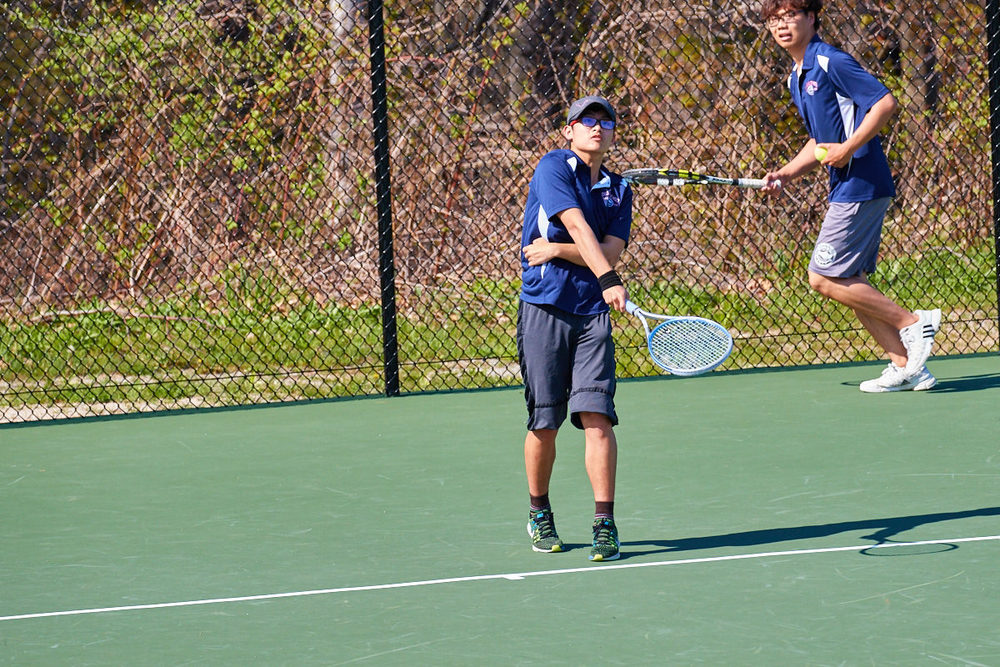 Boys Tennis vs. Vermont Academy JV - May 11, 2016 - 22297.jpg