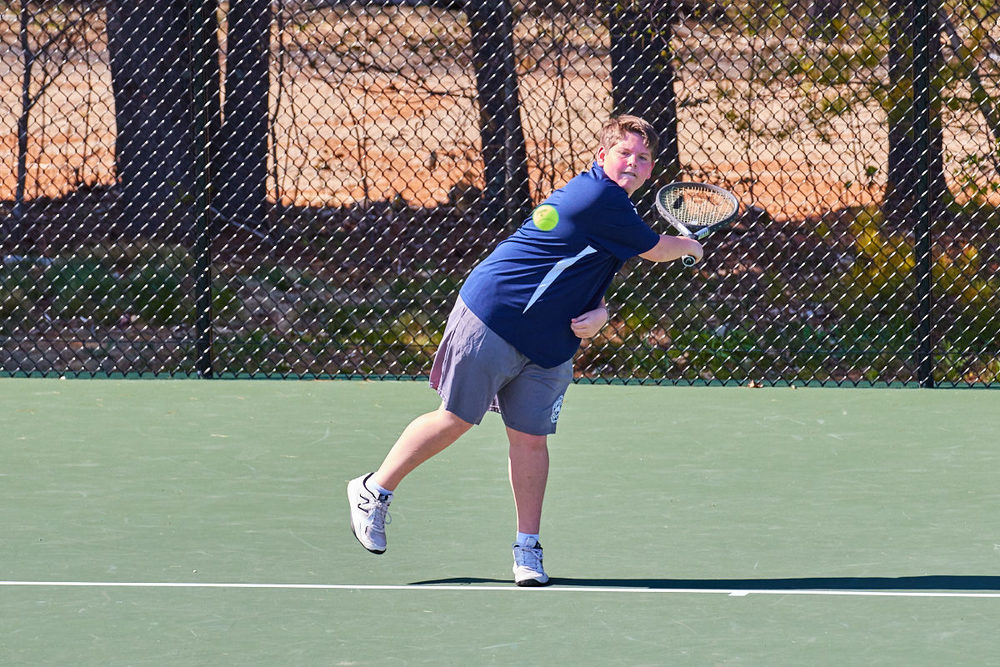 Boys Tennis vs. Vermont Academy JV - May 11, 2016 - 22308.jpg
