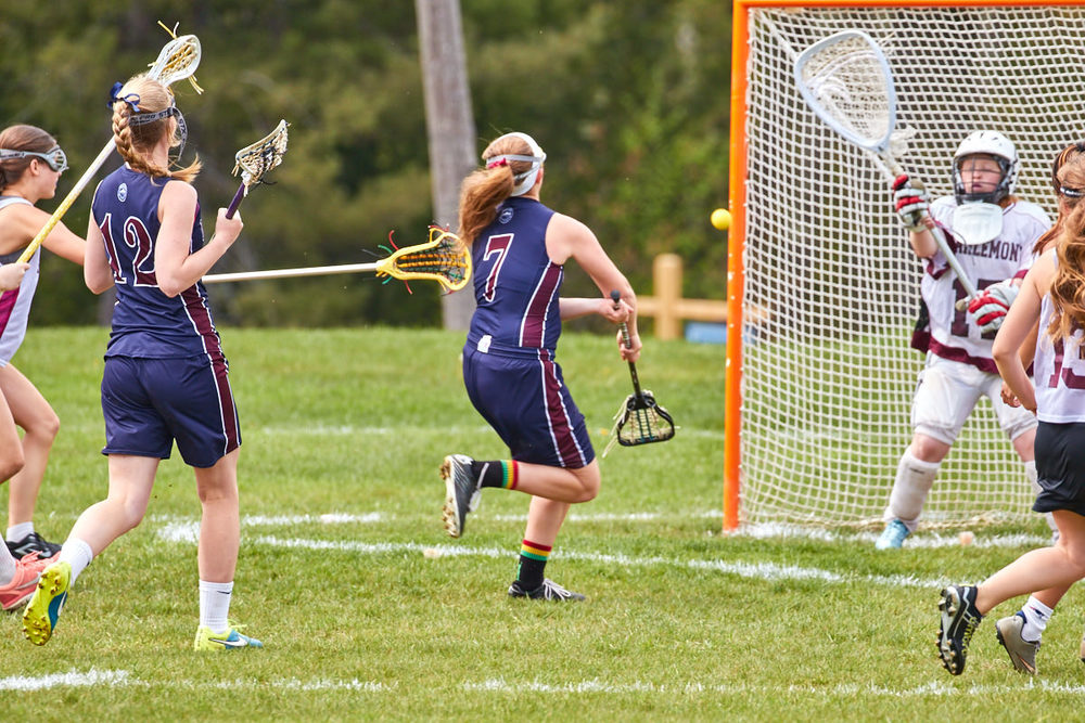 Girls Lacrosse vs. Academy at Charlemont - May 14, 2016  - 22327.jpg