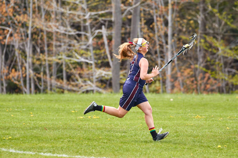 Girls Lacrosse vs. Academy at Charlemont - May 14, 2016  - 22332.jpg