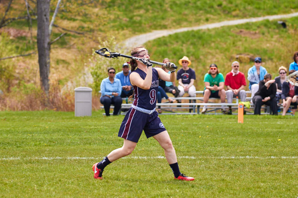Girls Lacrosse vs. Academy at Charlemont - May 14, 2016  - 22335.jpg