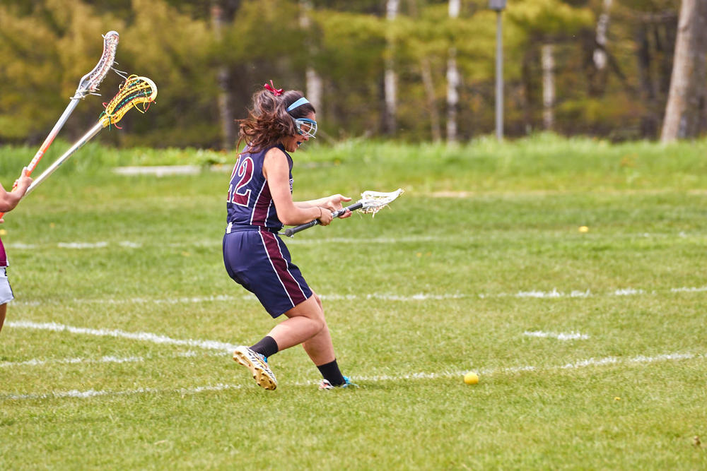 Girls Lacrosse vs. Academy at Charlemont - May 14, 2016  - 22337.jpg