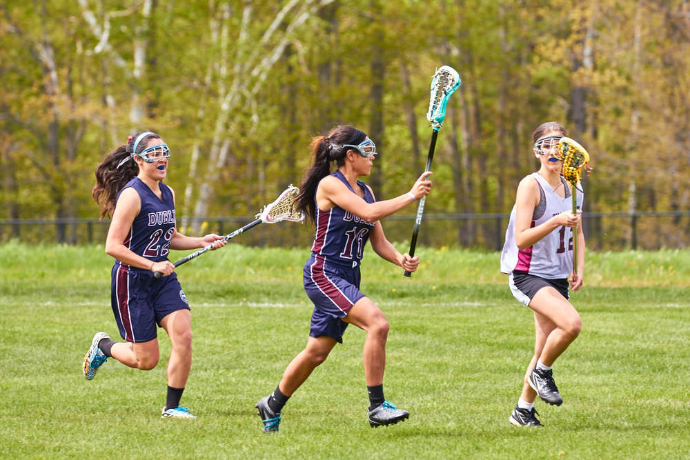 Girls Lacrosse vs. Academy at Charlemont - May 14, 2016  - 22339.jpg