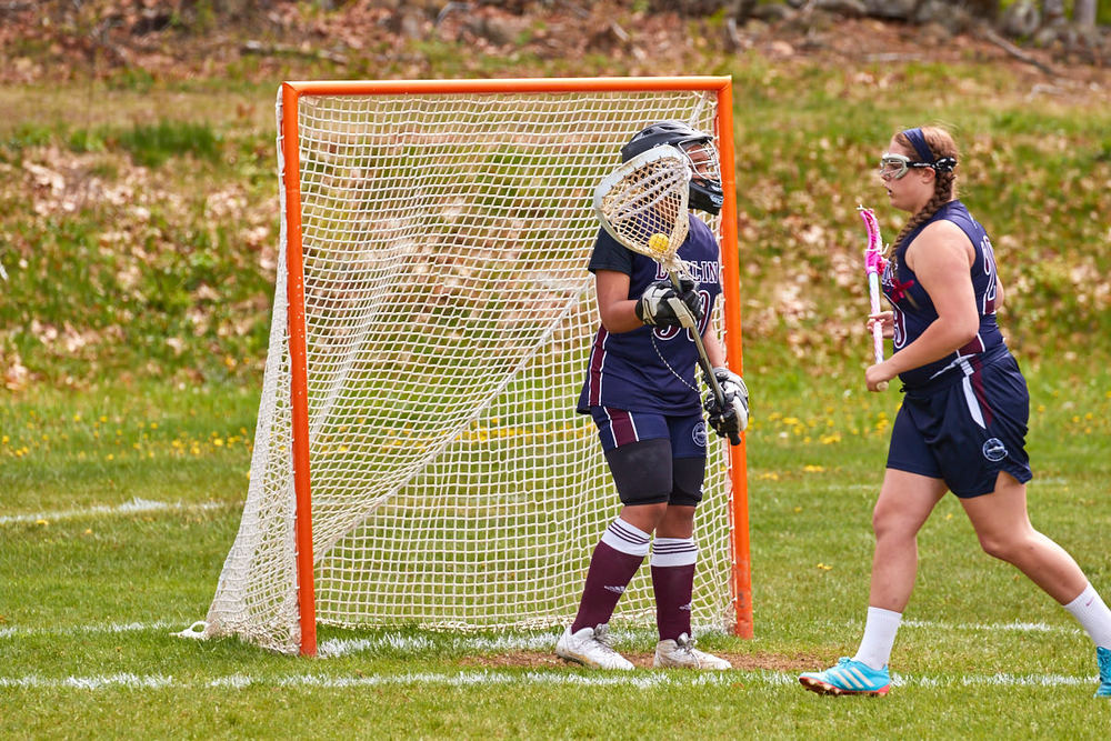 Girls Lacrosse vs. Academy at Charlemont - May 14, 2016  - 22350.jpg
