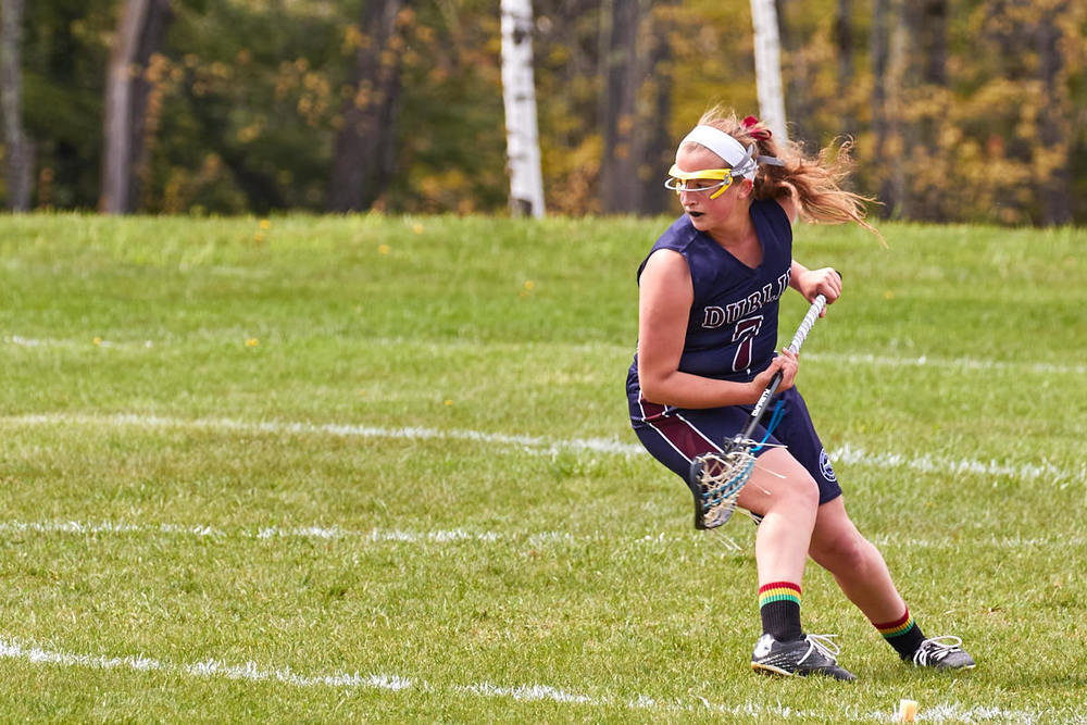 Girls Lacrosse vs. Academy at Charlemont - May 14, 2016  - 22359.jpg