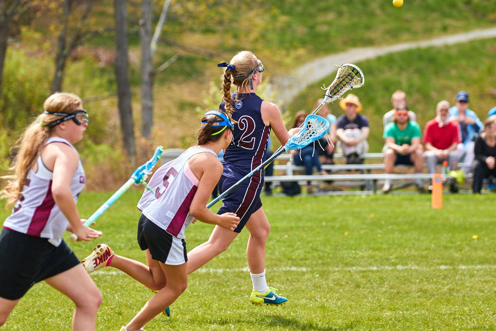 Girls Lacrosse vs. Academy at Charlemont - May 14, 2016  - 22369.jpg