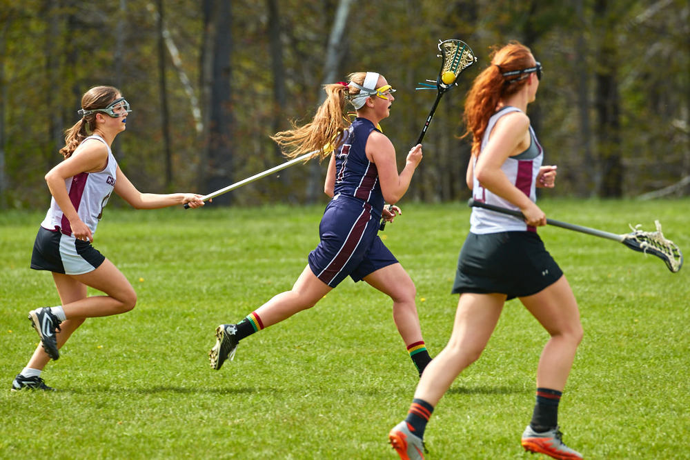 Girls Lacrosse vs. Academy at Charlemont - May 14, 2016  - 22371.jpg