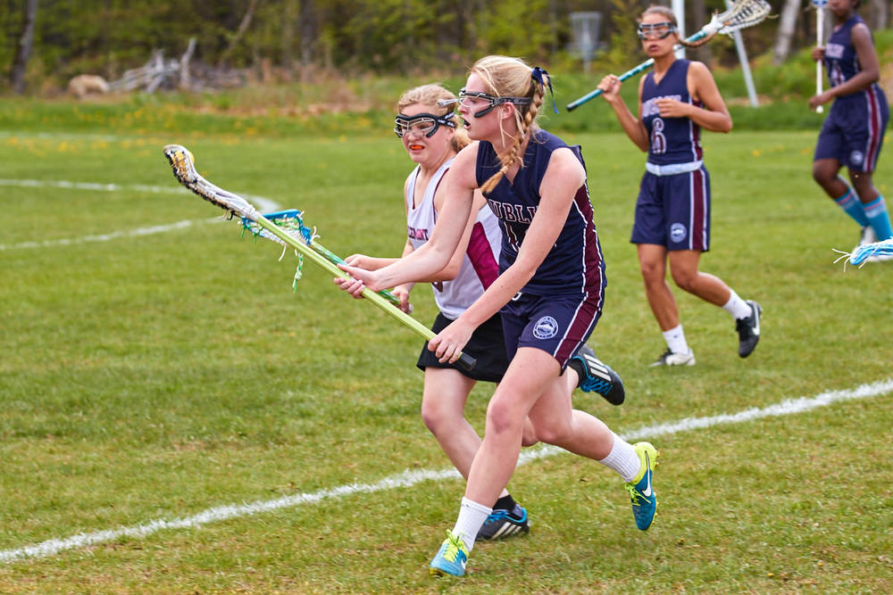Girls Lacrosse vs. Academy at Charlemont - May 14, 2016  - 22381.jpg
