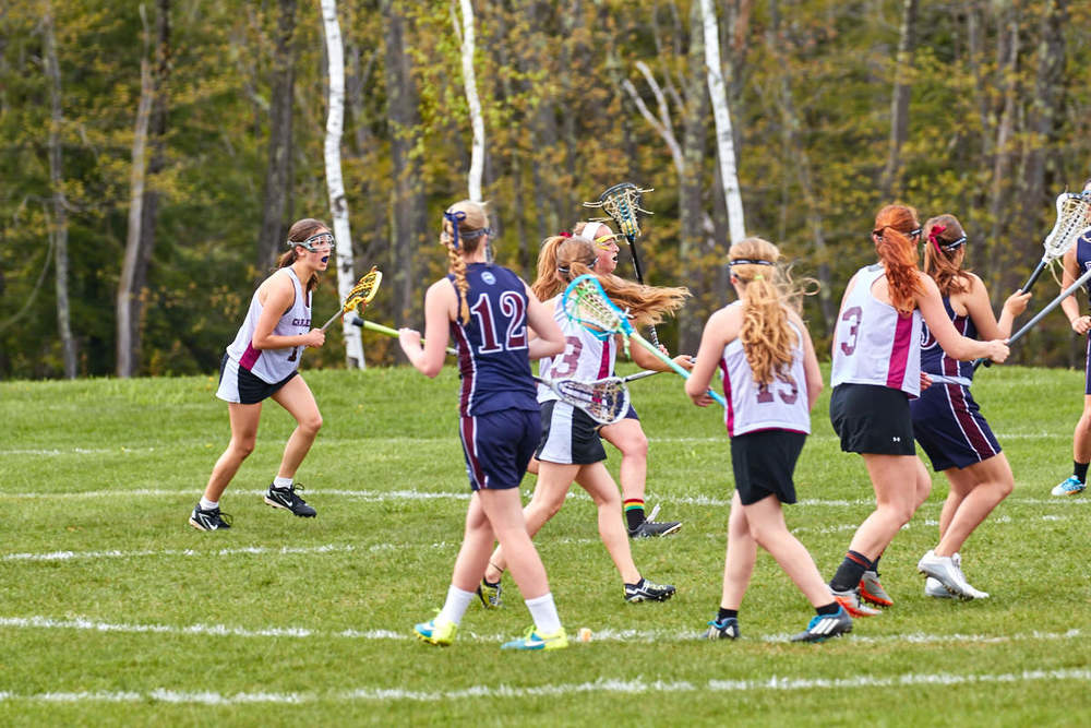 Girls Lacrosse vs. Academy at Charlemont - May 14, 2016  - 22383.jpg