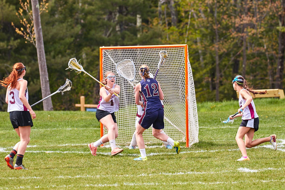 Girls Lacrosse vs. Academy at Charlemont - May 14, 2016  - 22377.jpg