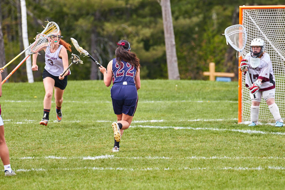 Girls Lacrosse vs. Academy at Charlemont - May 14, 2016  - 22390.jpg