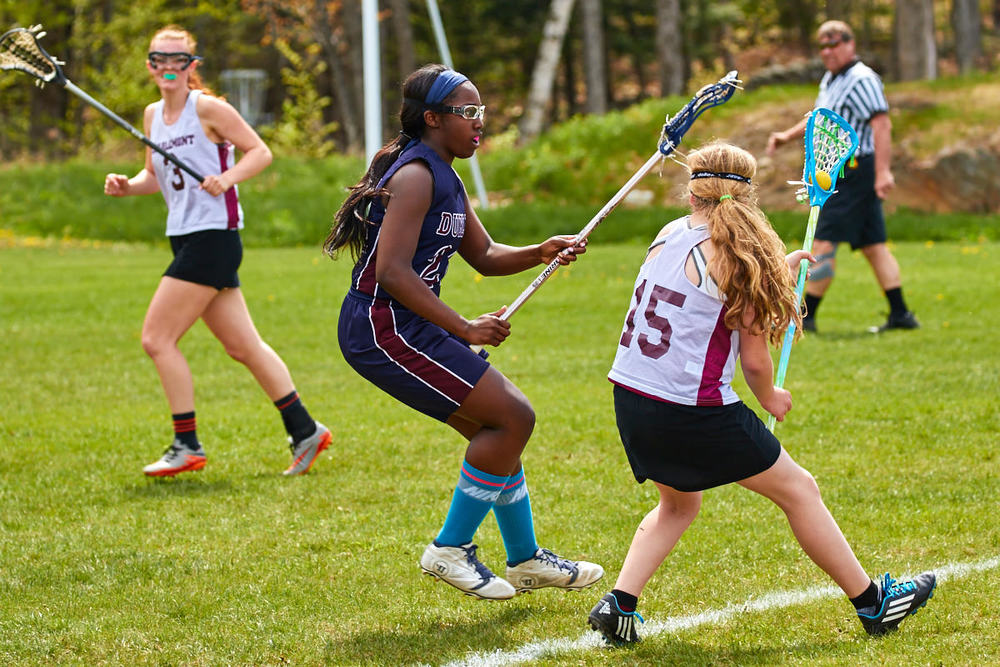 Girls Lacrosse vs. Academy at Charlemont - May 14, 2016  - 22399.jpg