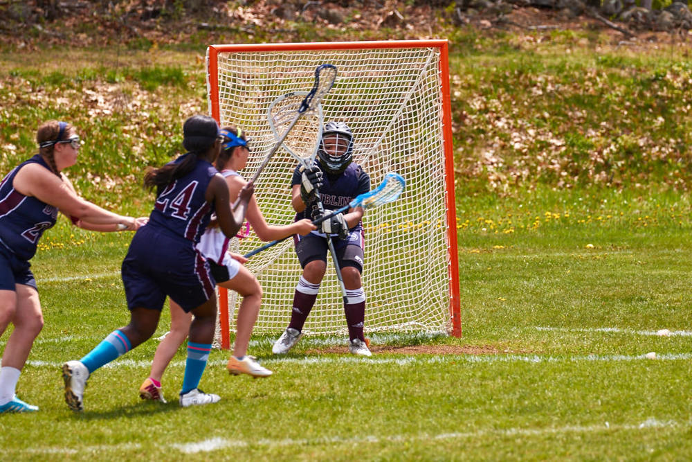 Girls Lacrosse vs. Academy at Charlemont - May 14, 2016  - 22407.jpg