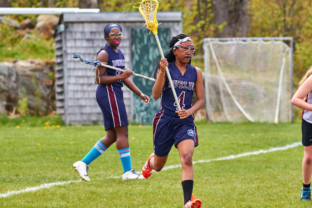 Girls Lacrosse vs. Academy at Charlemont - May 14, 2016  - 22416.jpg