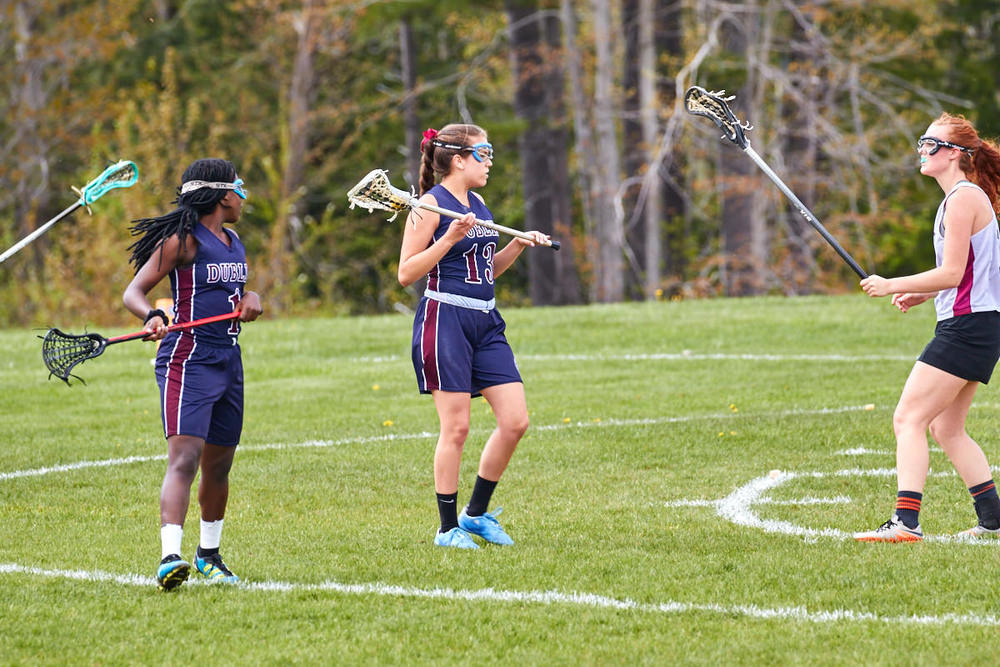 Girls Lacrosse vs. Academy at Charlemont - May 14, 2016  - 22426.jpg