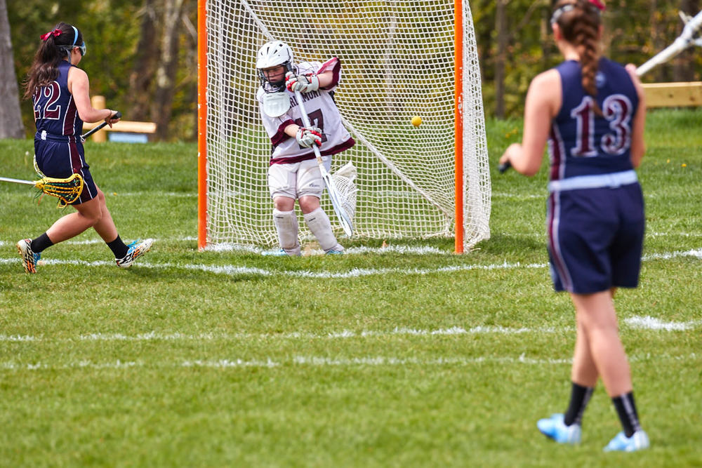 Girls Lacrosse vs. Academy at Charlemont - May 14, 2016  - 22434.jpg