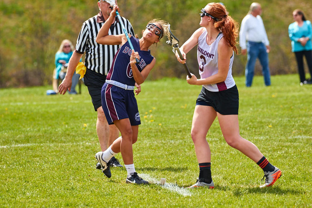 Girls Lacrosse vs. Academy at Charlemont - May 14, 2016  - 22447.jpg