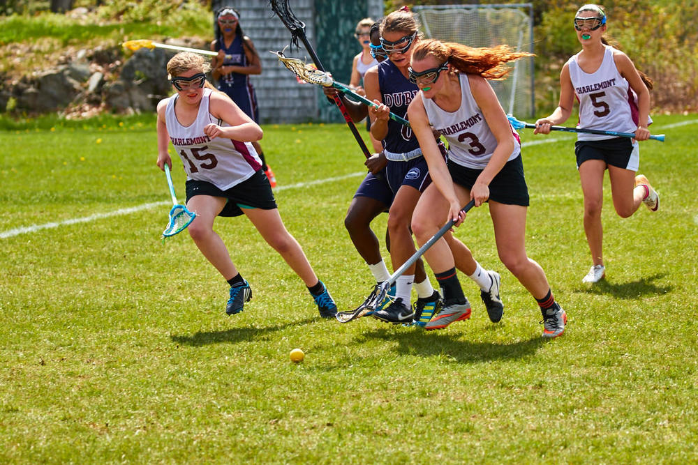 Girls Lacrosse vs. Academy at Charlemont - May 14, 2016  - 22451.jpg