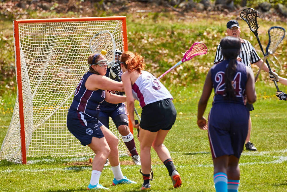 Girls Lacrosse vs. Academy at Charlemont - May 14, 2016  - 22455.jpg
