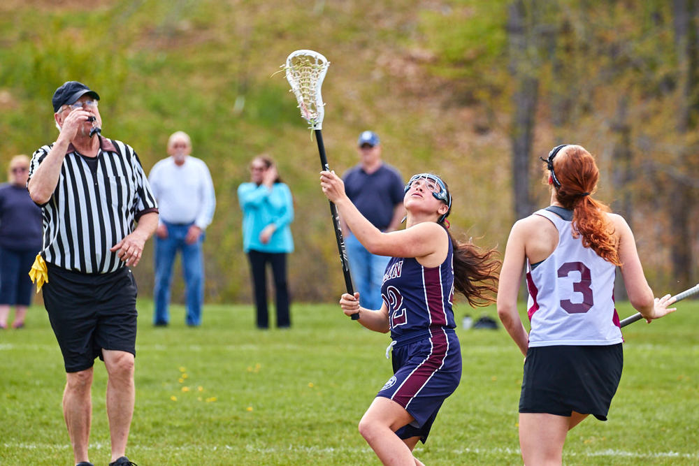 Girls Lacrosse vs. Academy at Charlemont - May 14, 2016  - 22459.jpg