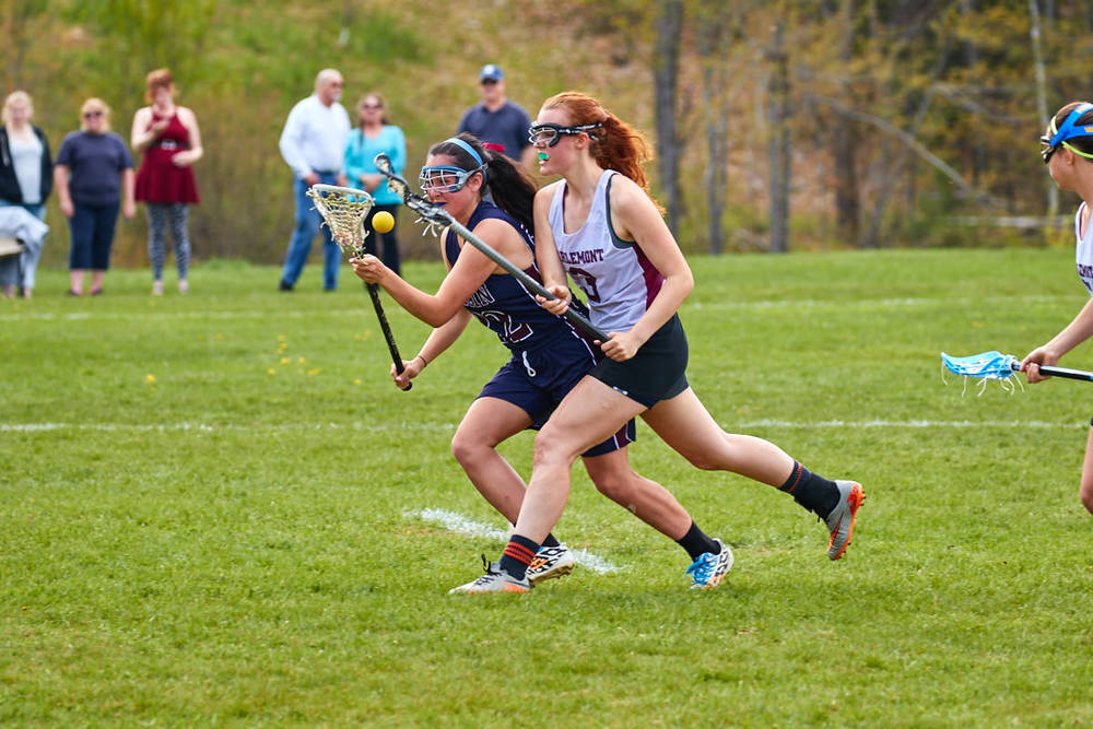 Girls Lacrosse vs. Academy at Charlemont - May 14, 2016  - 22466.jpg