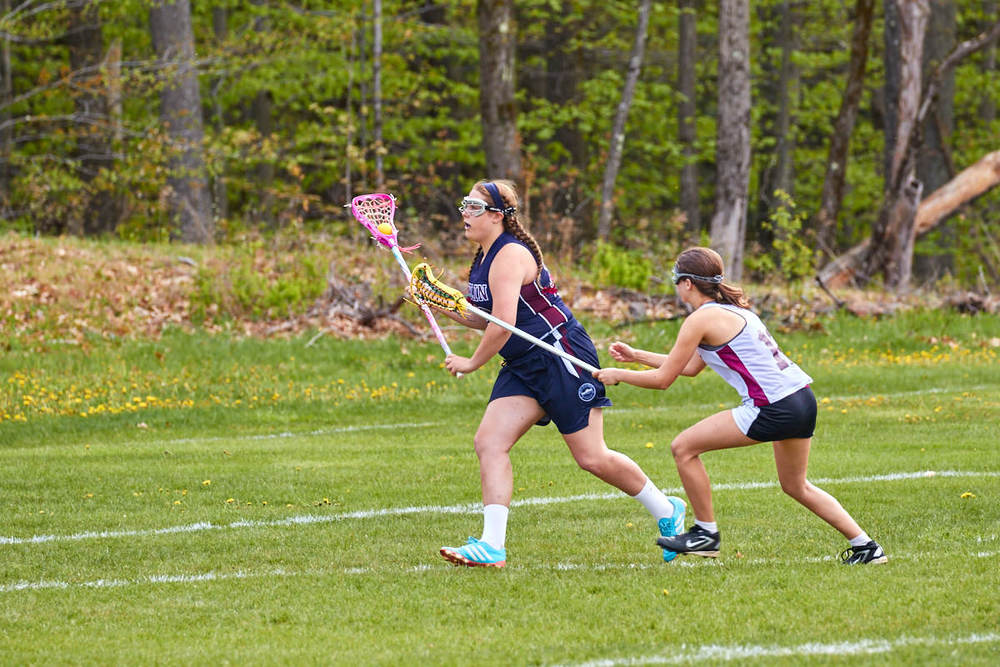 Girls Lacrosse vs. Academy at Charlemont - May 14, 2016  - 22470.jpg