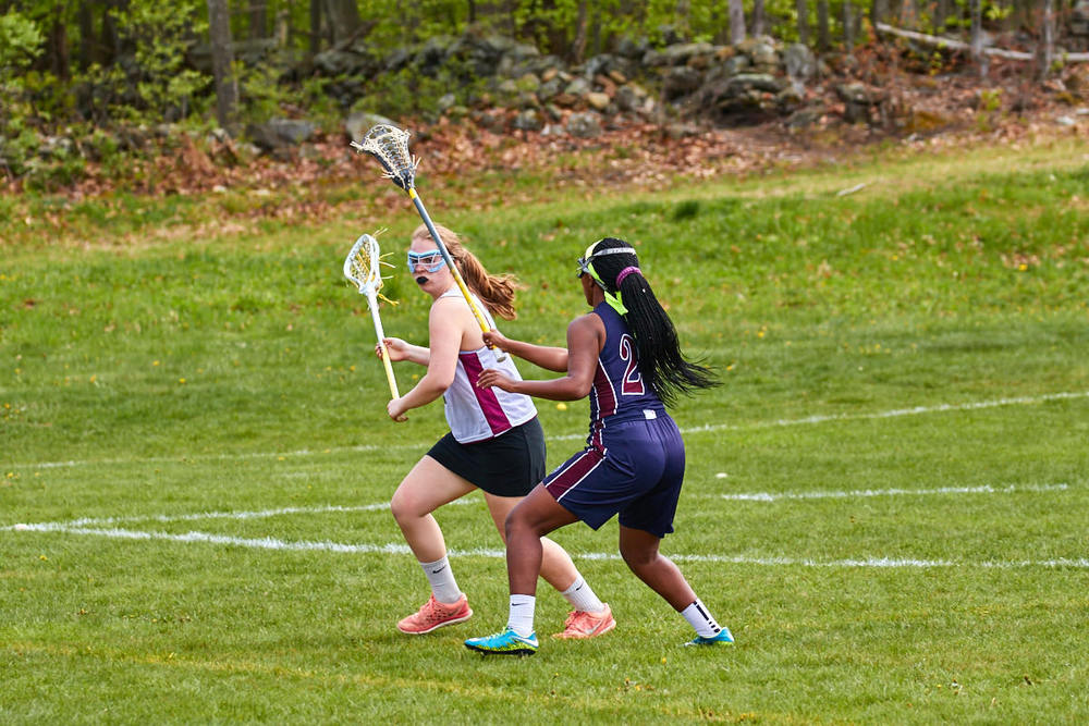Girls Lacrosse vs. Academy at Charlemont - May 14, 2016  - 22488.jpg