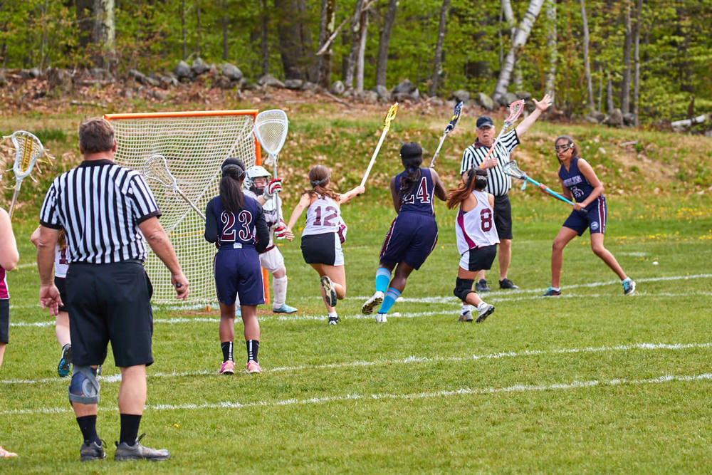 Girls Lacrosse vs. Academy at Charlemont - May 14, 2016  - 22505.jpg