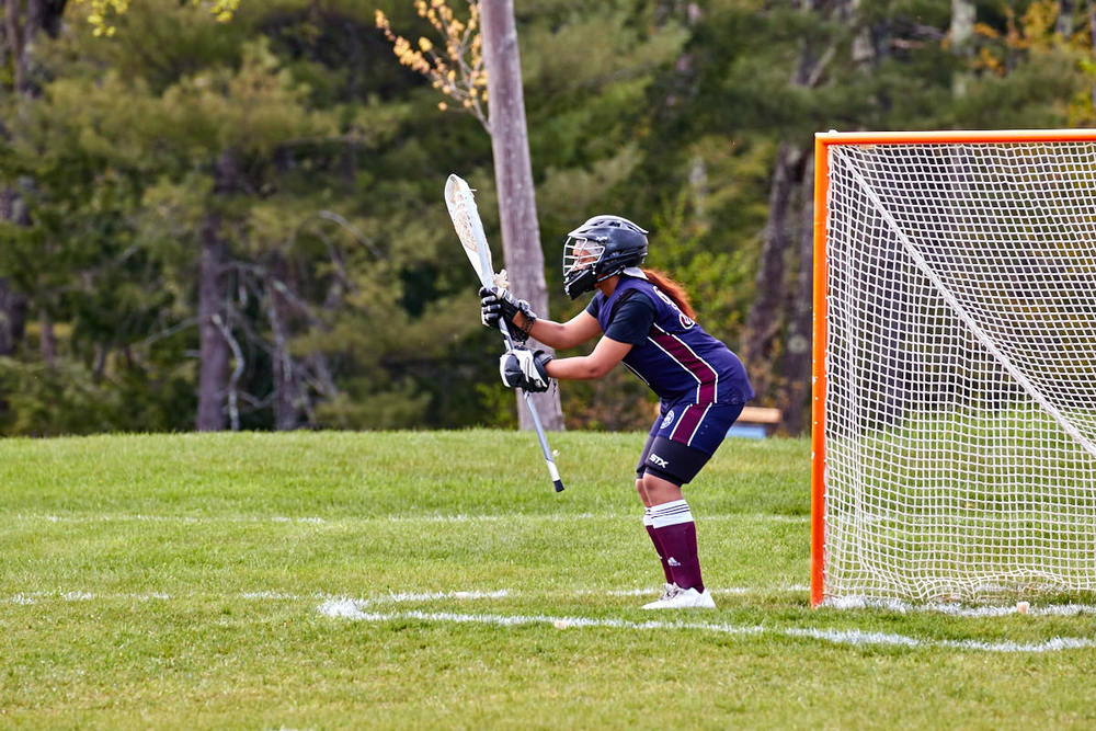 Girls Lacrosse vs. Academy at Charlemont - May 14, 2016  - 22510.jpg