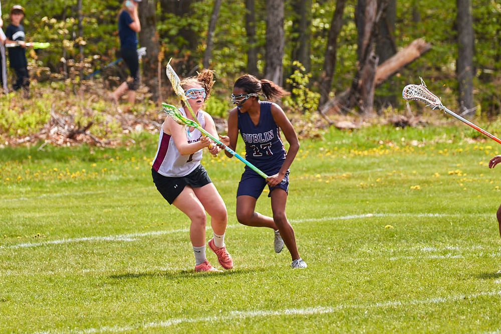 Girls Lacrosse vs. Academy at Charlemont - May 14, 2016  - 22522.jpg