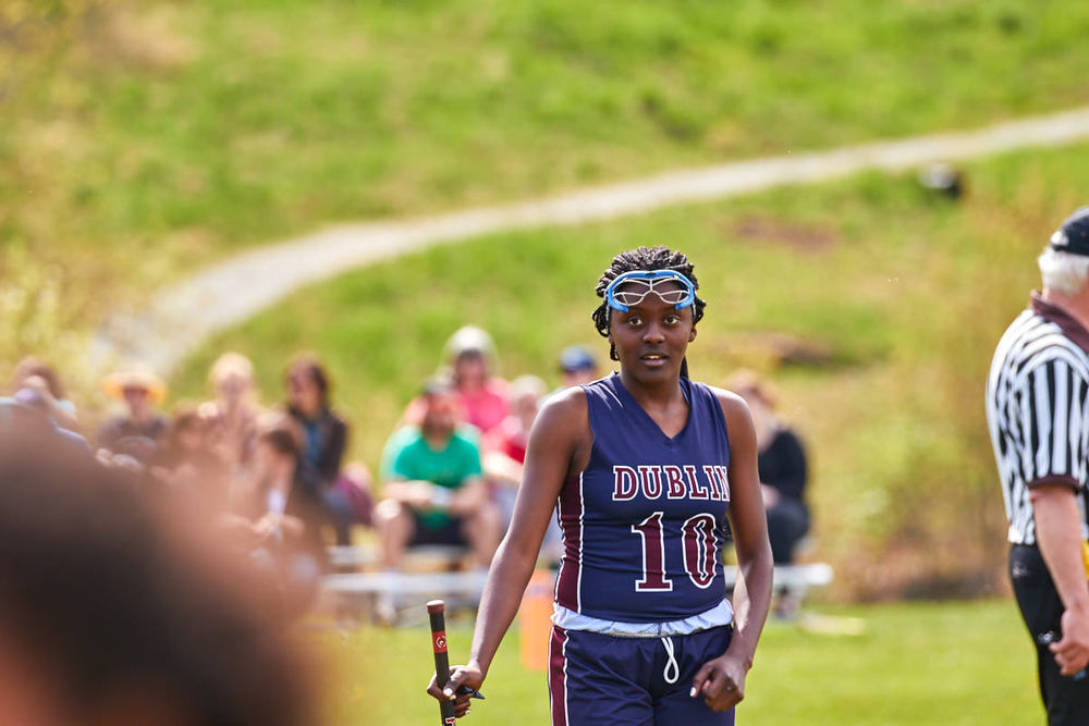 Girls Lacrosse vs. Academy at Charlemont - May 14, 2016  - 22534.jpg