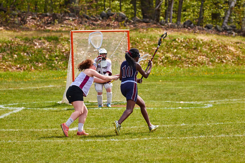 Girls Lacrosse vs. Academy at Charlemont - May 14, 2016  - 22541.jpg