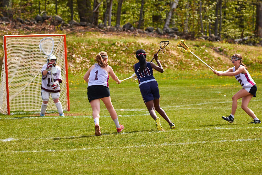 Girls Lacrosse vs. Academy at Charlemont - May 14, 2016  - 22546.jpg
