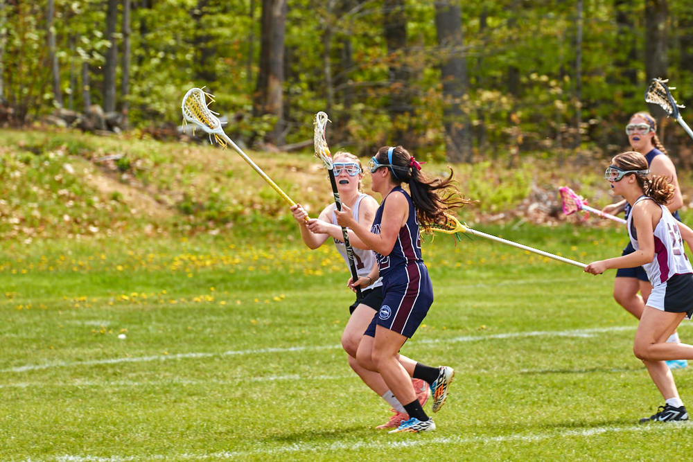Girls Lacrosse vs. Academy at Charlemont - May 14, 2016  - 22553.jpg