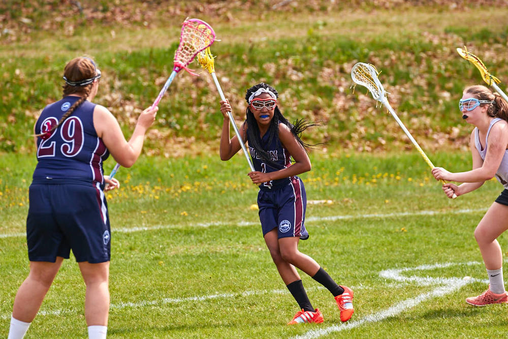 Girls Lacrosse vs. Academy at Charlemont - May 14, 2016  - 22563.jpg