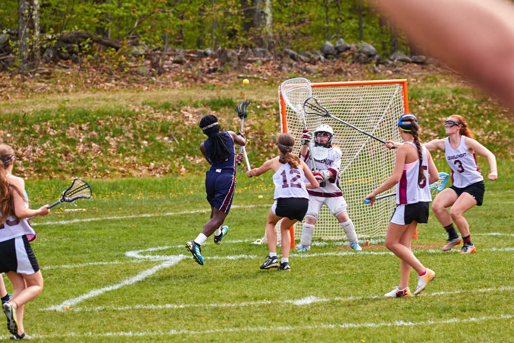 Girls Lacrosse vs. Academy at Charlemont - May 14, 2016  - 22580.jpg