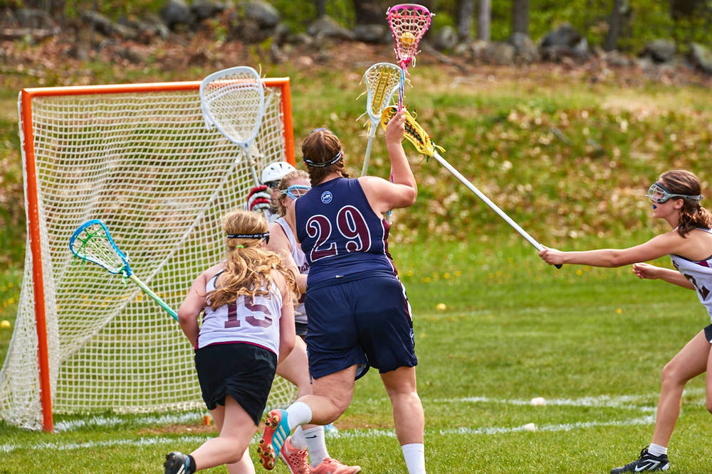 Girls Lacrosse vs. Academy at Charlemont - May 14, 2016  - 22570.jpg
