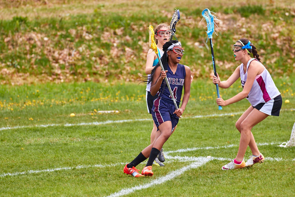 Girls Lacrosse vs. Academy at Charlemont - May 14, 2016  - 22592.jpg