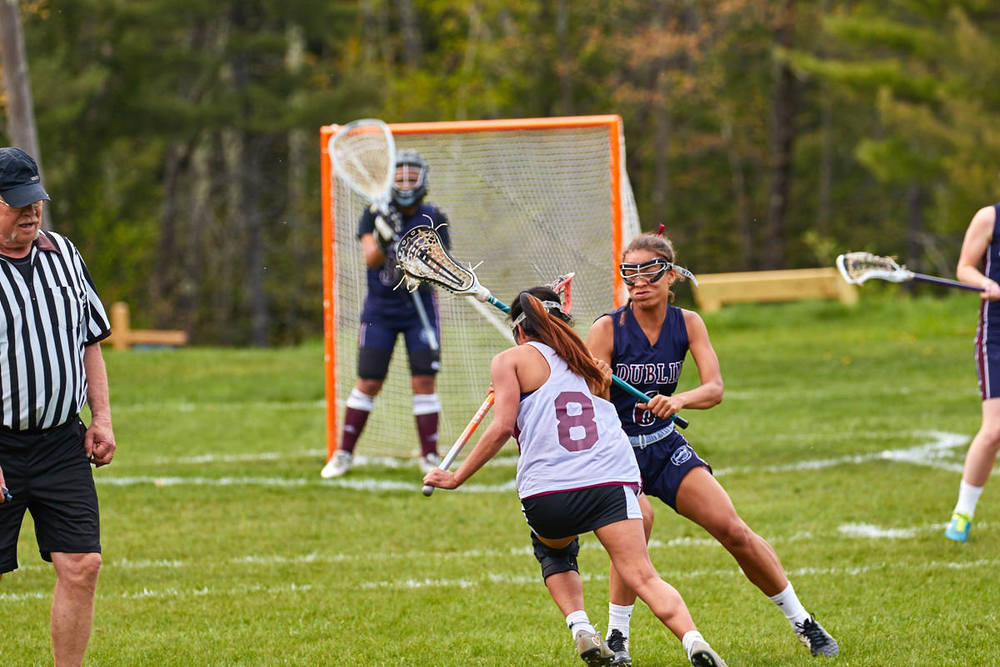 Girls Lacrosse vs. Academy at Charlemont - May 14, 2016  - 22601.jpg