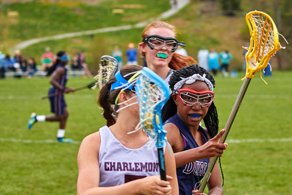 Girls Lacrosse vs. Academy at Charlemont - May 14, 2016  - 22607.jpg