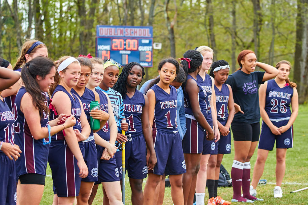 Girls Lacrosse vs. Academy at Charlemont - May 14, 2016  - 22618.jpg
