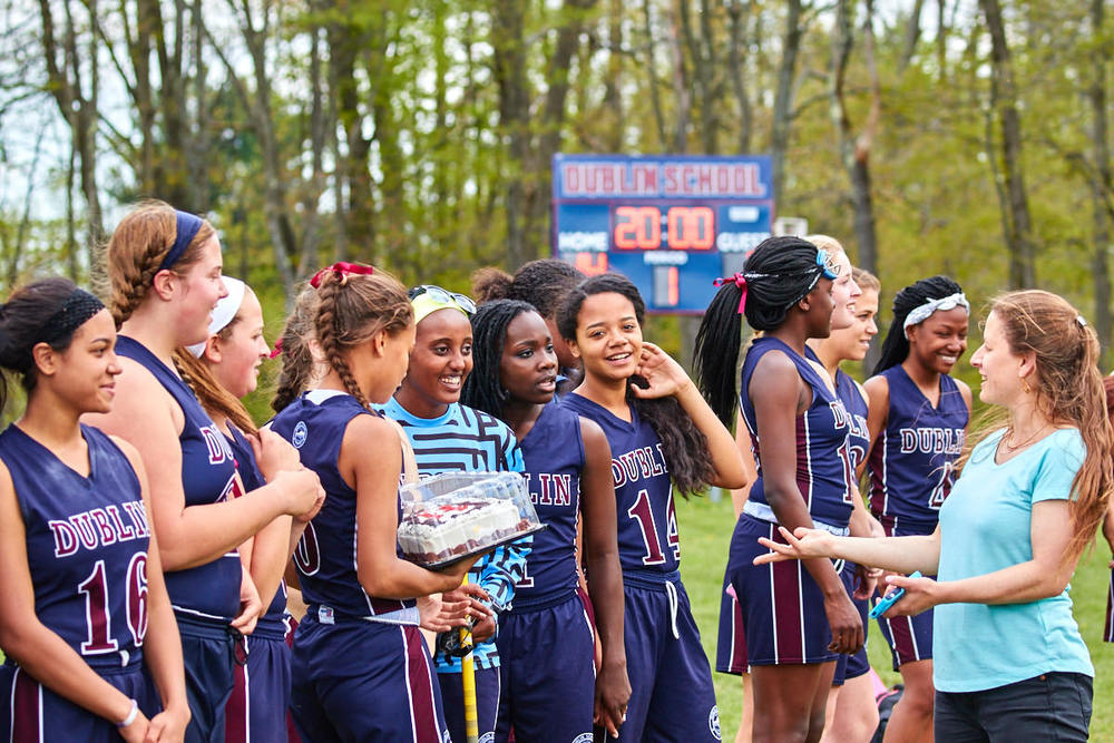 Girls Lacrosse vs. Academy at Charlemont - May 14, 2016  - 22616.jpg