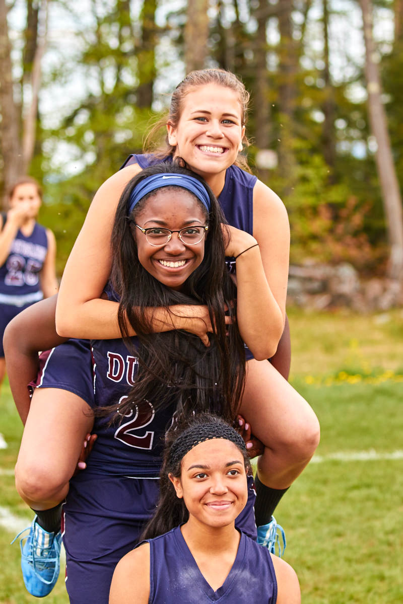 Girls Lacrosse vs. Academy at Charlemont - May 14, 2016  - 22714.jpg